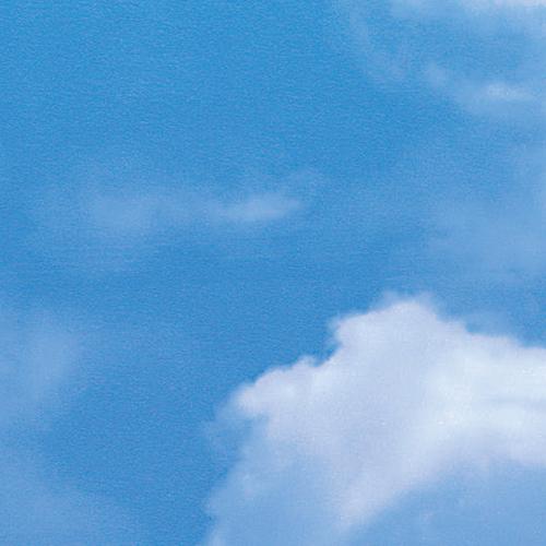 фолио Декор облаци
