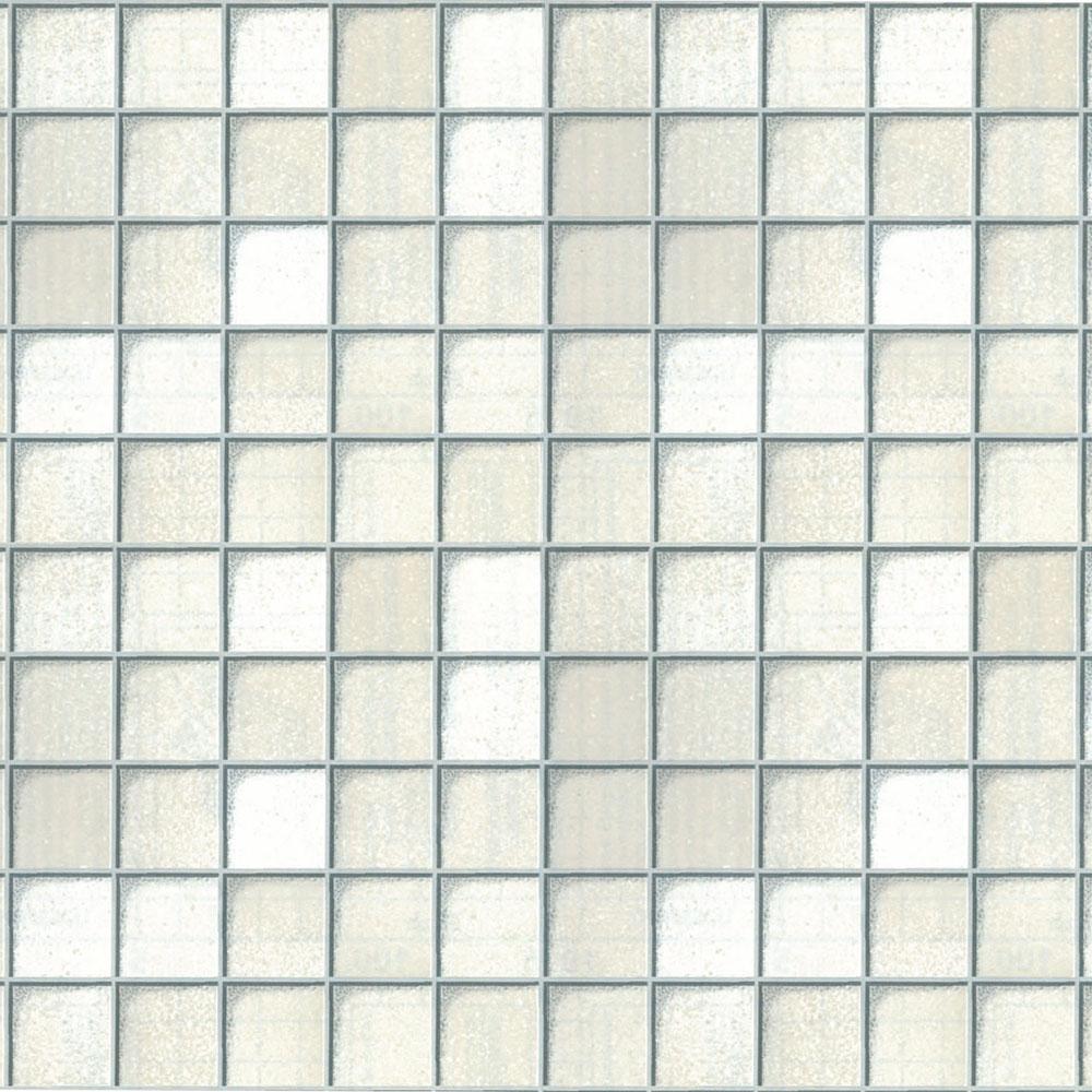 фолио Декор Тоскана бяло
