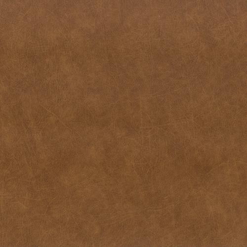 фолио Декор кожа