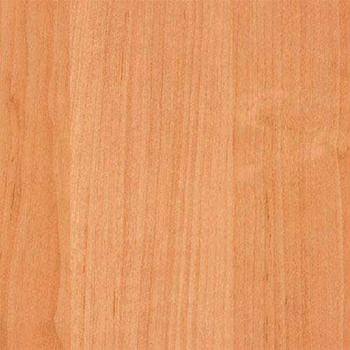 фолио Дърво круша 2