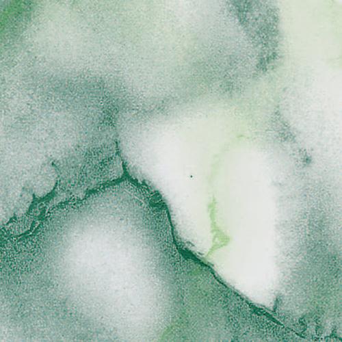 фолио Мрамор зелен