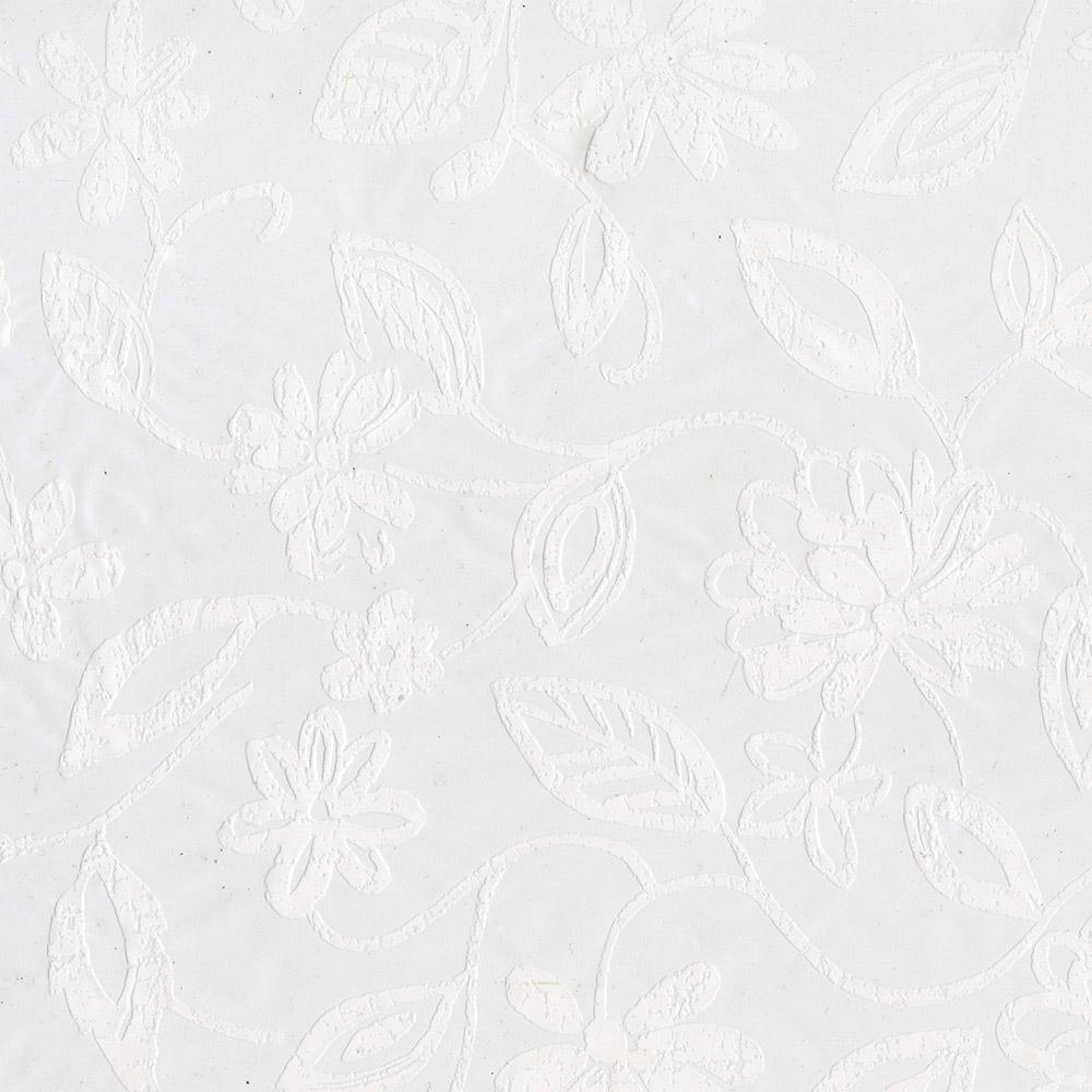 мушама Алдеко Треф Пр. дантела цветя