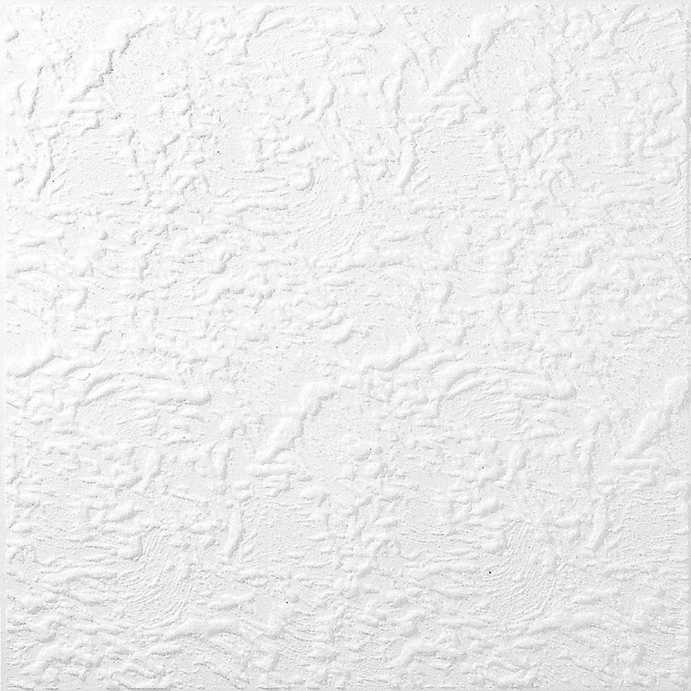 плочи за таван нр.15 (T105)
