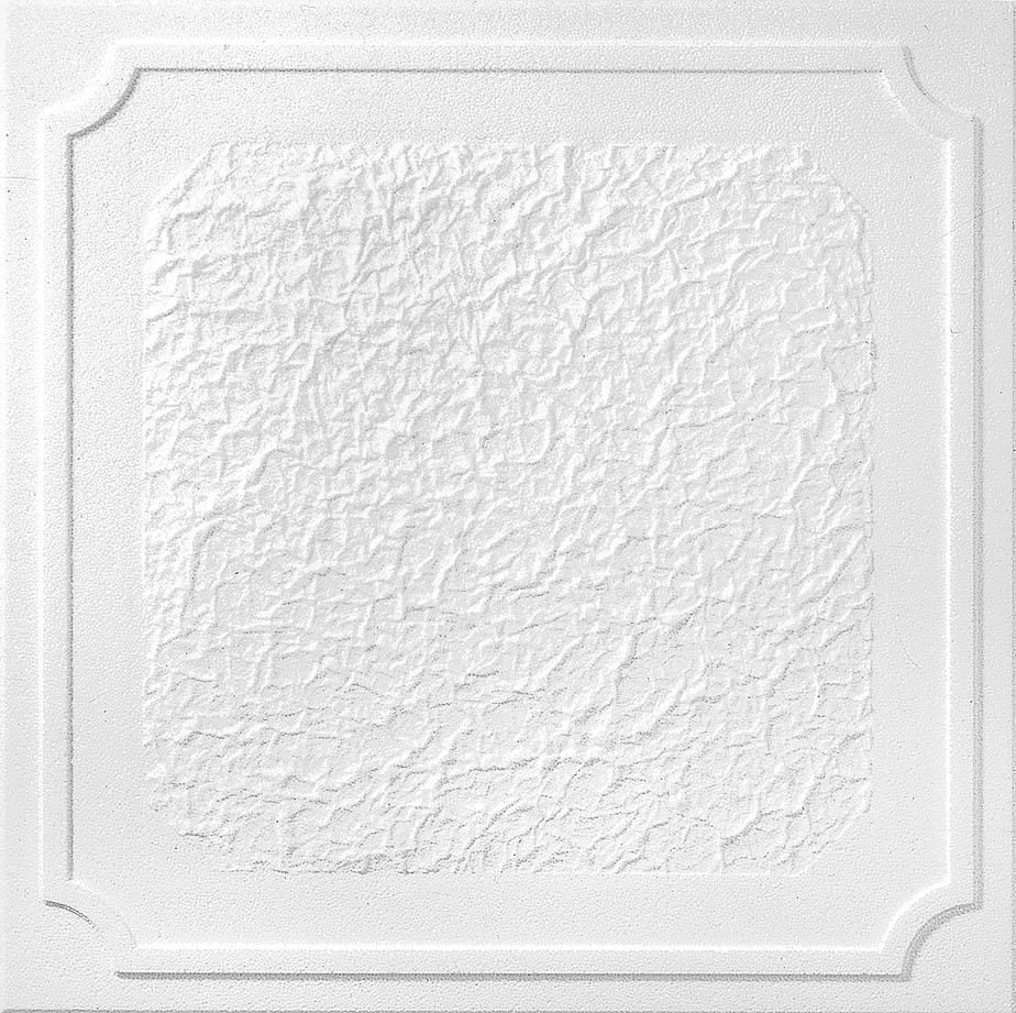 плочи за таван нр.21 (T139)