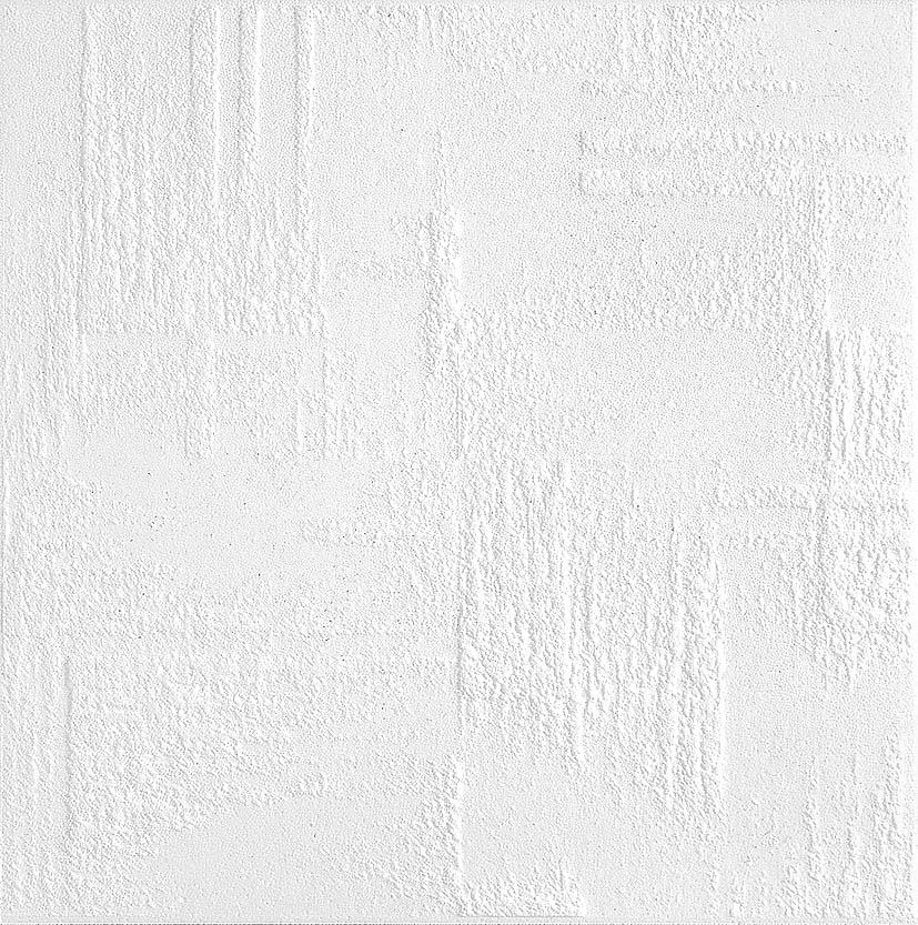 плочи за таван нр.29 (T129)