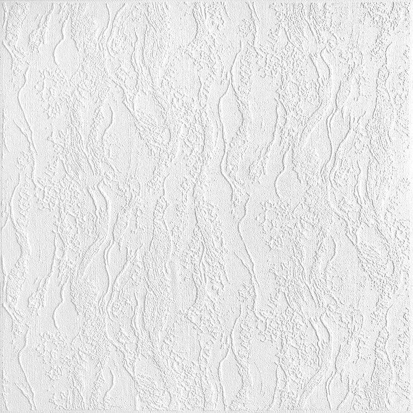 плочи за таван нр.34 (T134)