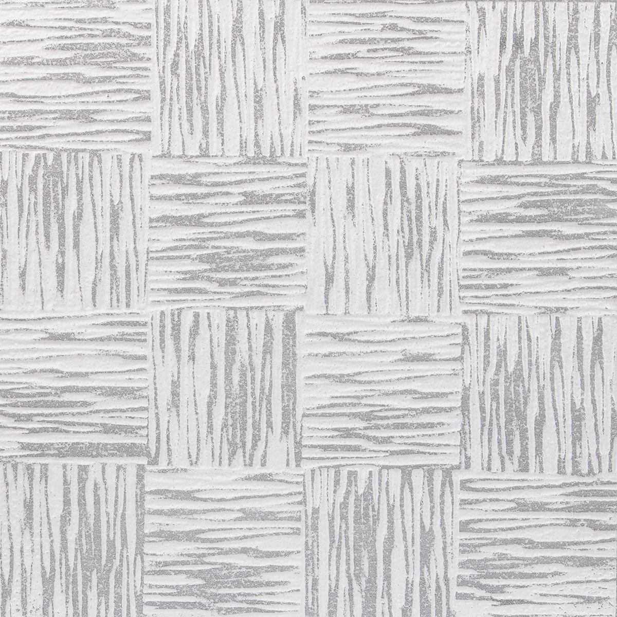 плочи за таван Еко Хамбург сиво 8бр./2м2/8мм