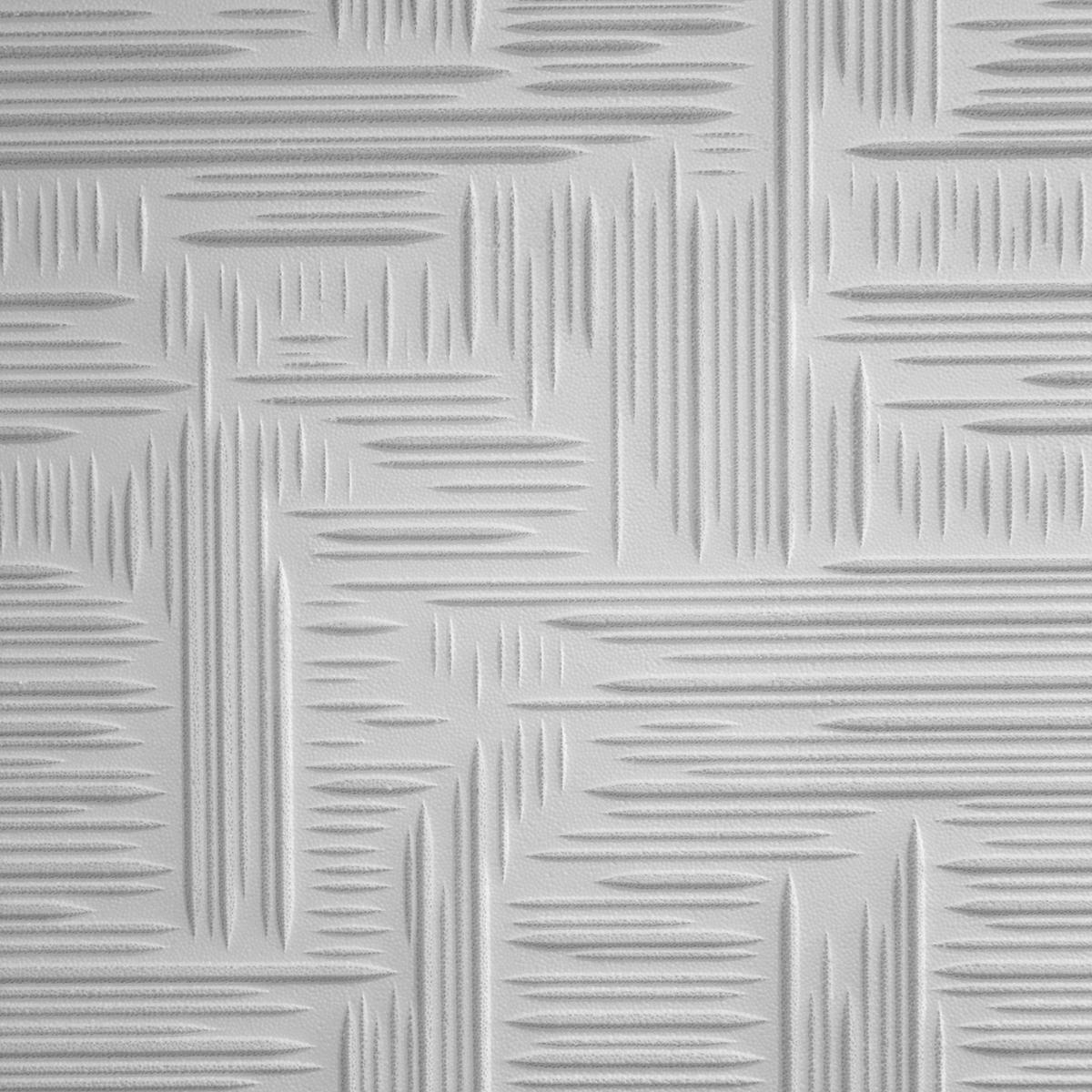 плочи за таван Норма сиво 4бр./1м2/10мм