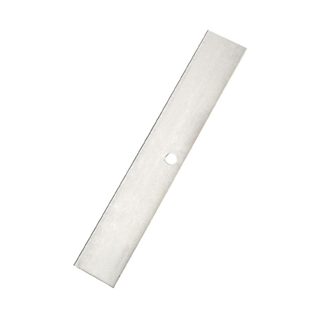 стъргало – резервни ножчета 3бр. 150мм