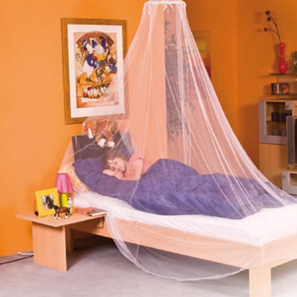 балдахин против комари единичен 8.5х2.2м