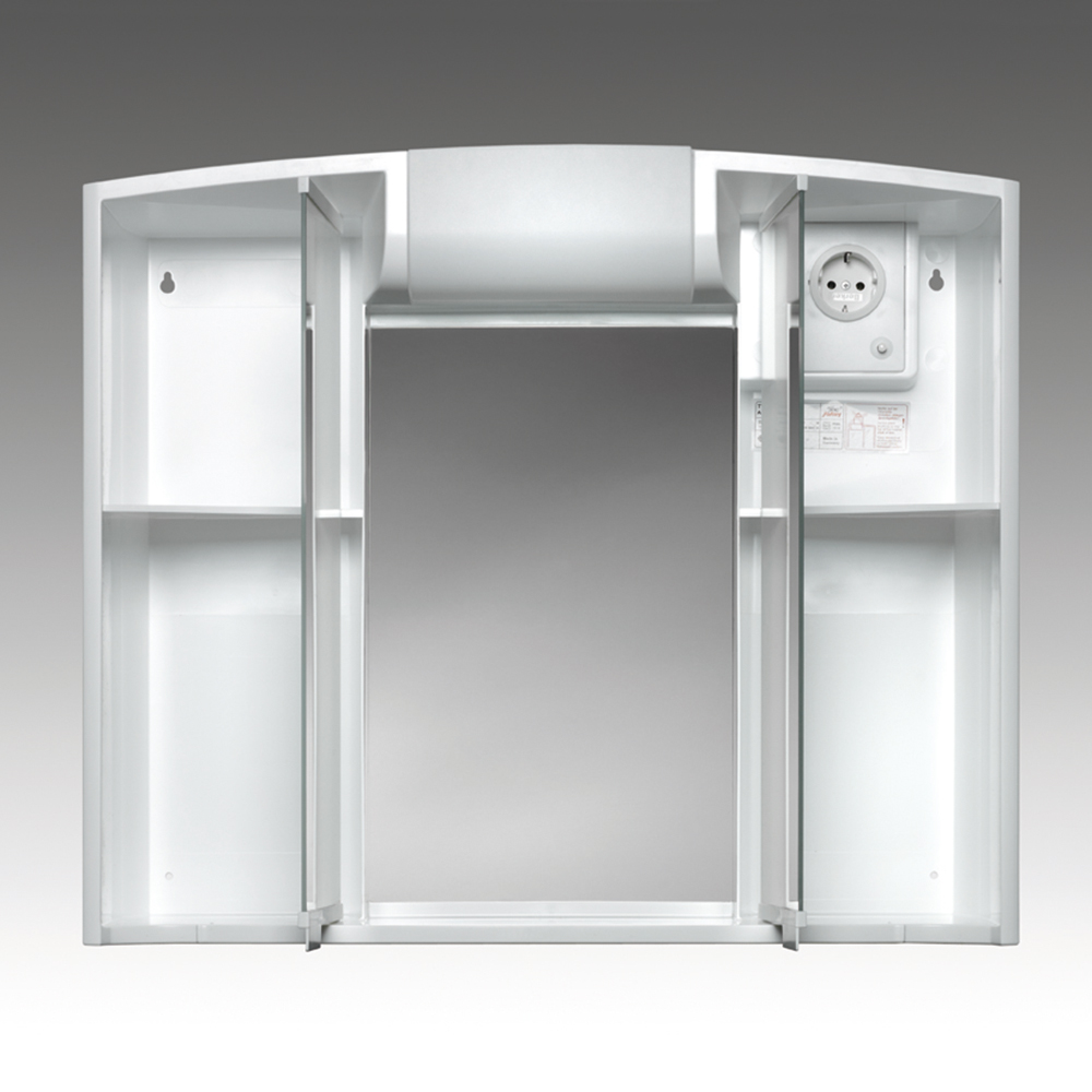 ПВЦ шкаф Angy
