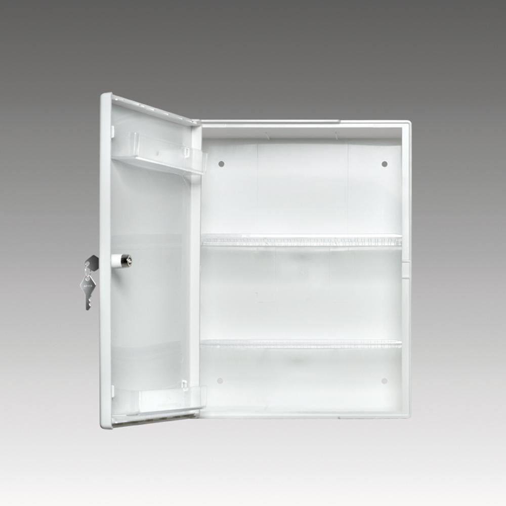 ПВЦ шкафАптека