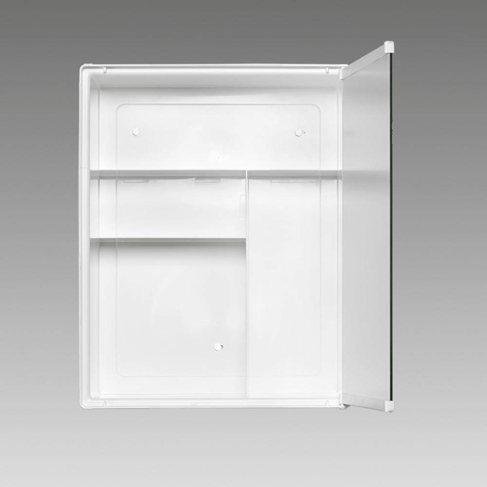 ПВЦ шкаф Junior 1 врата