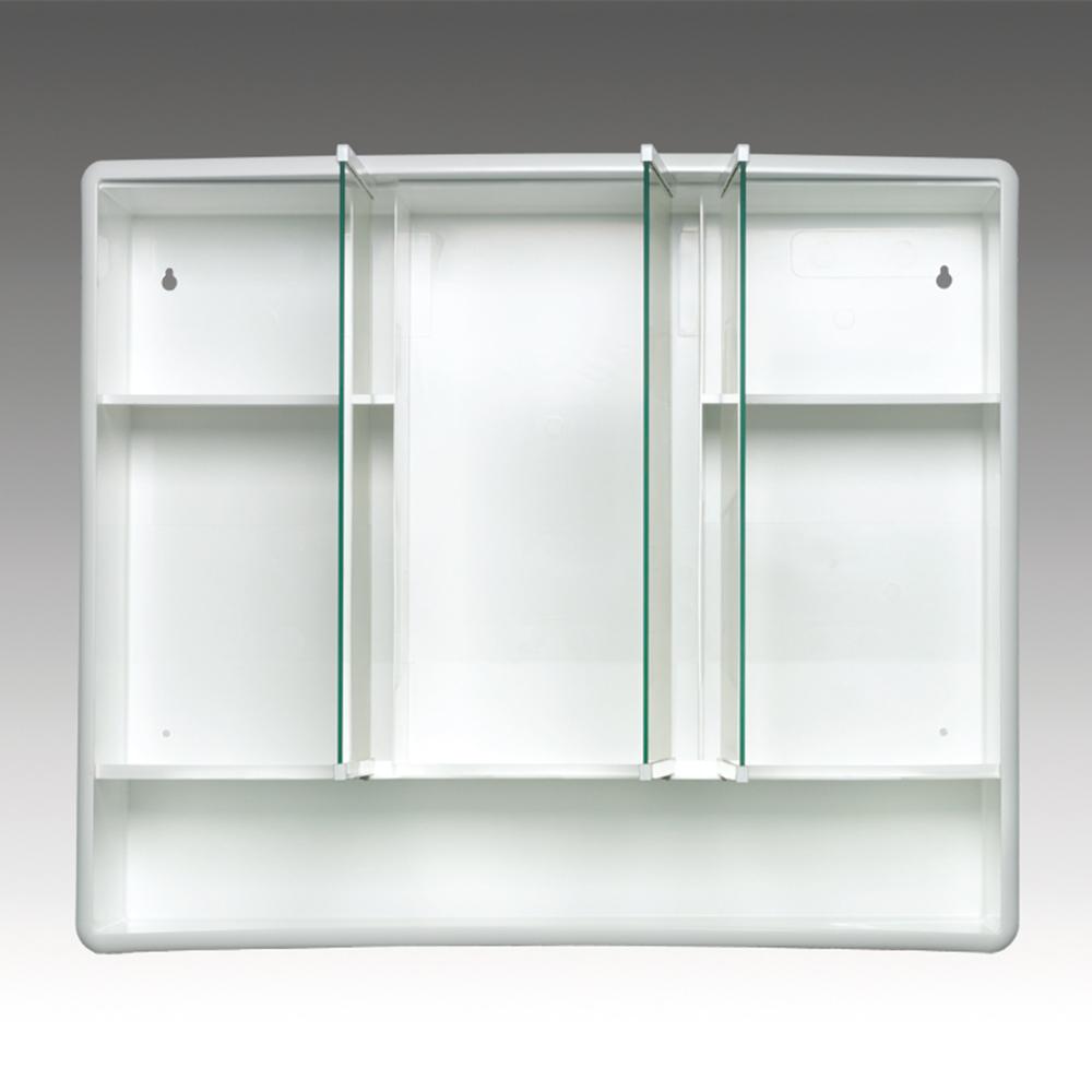 ПВЦ шкаф Lymo
