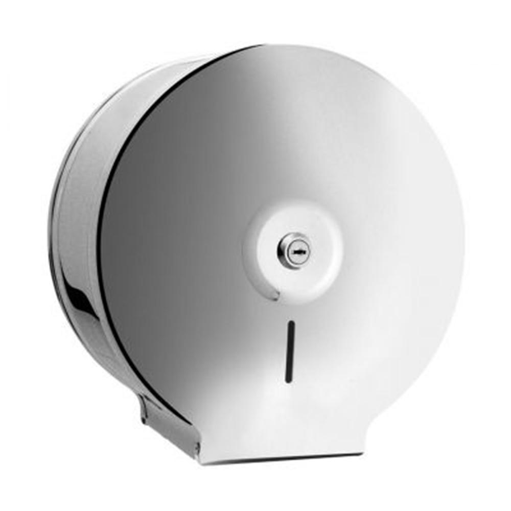 Masterline диспенсър за WC хартия, закл. хром