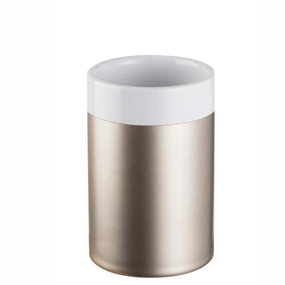 Silk чаша
