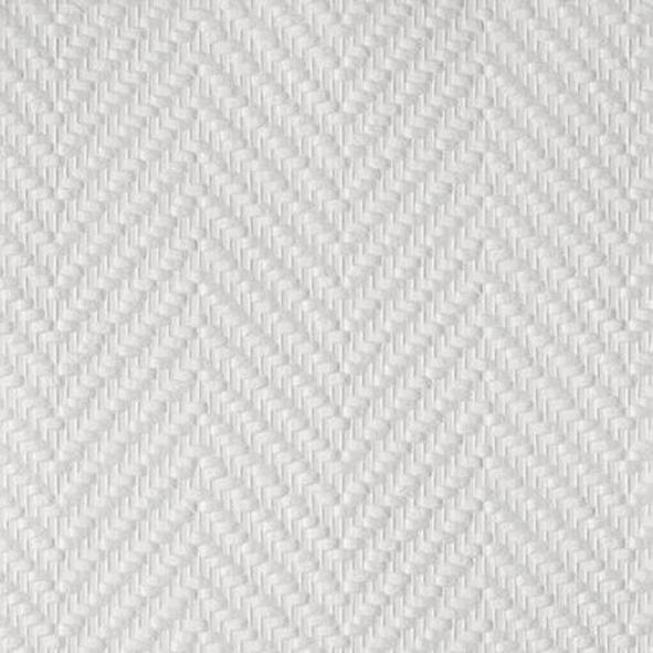 Novaboss 256 10,05×0,53