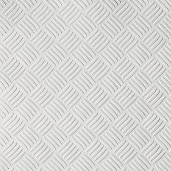 Novaboss 260 10,05×0,53