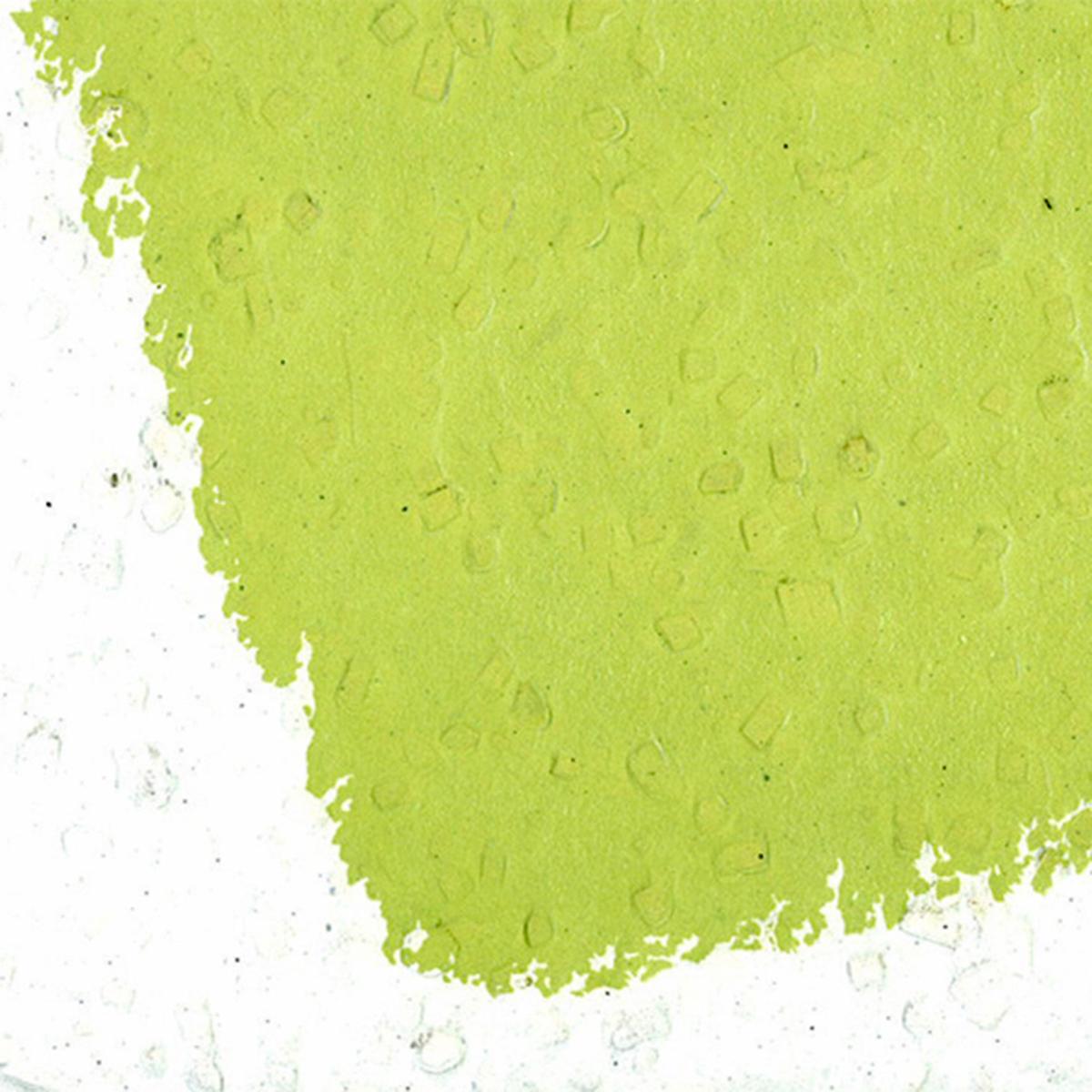 Рауфазер Rustic 15,0×0,53м