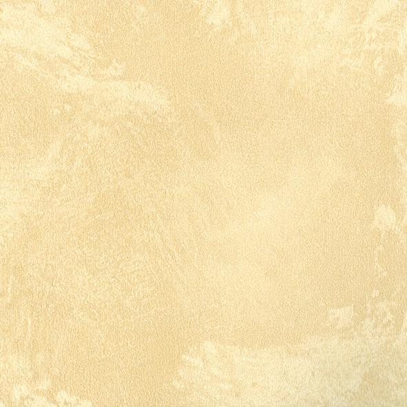 4356 CASABLANCA 10,05×0,53