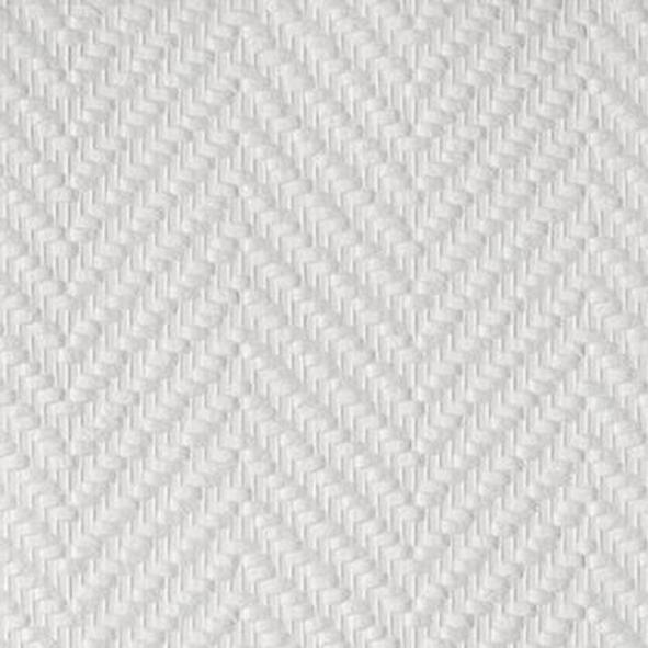 Флис фазер 805 10,05×0,53