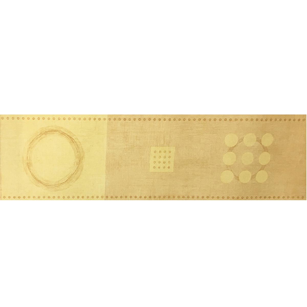 Тапет IC 5897-10 фриз