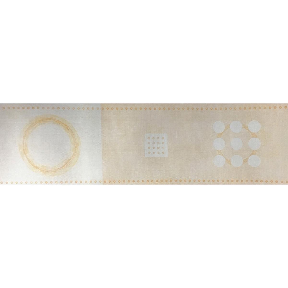 Тапет IC 5897-40 фриз