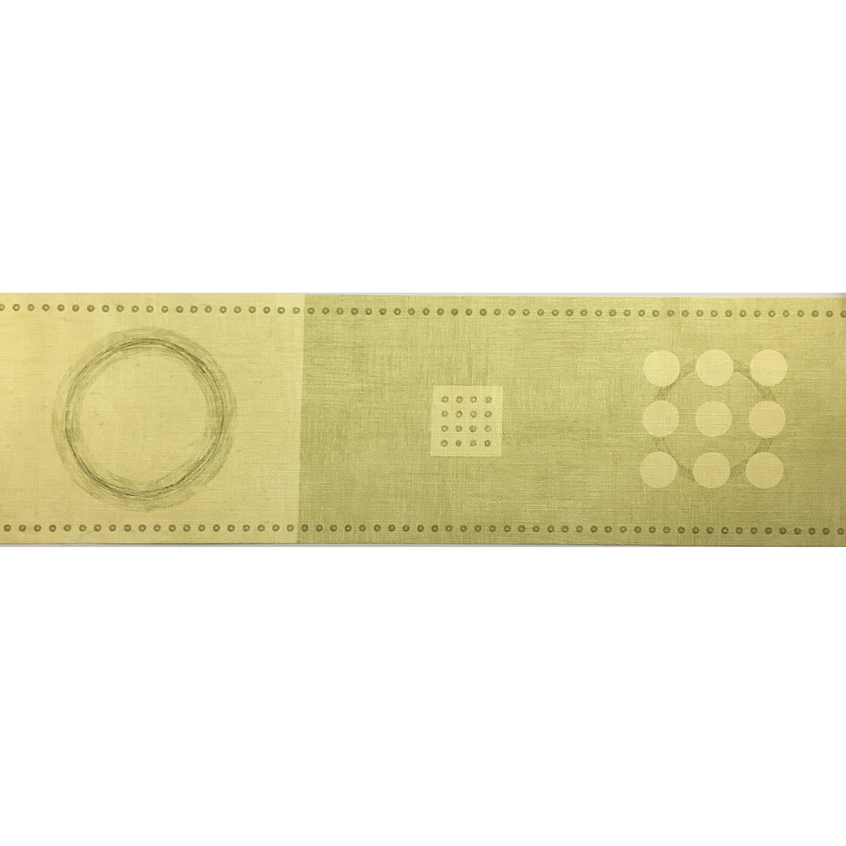 Тапет IC 5897-50 фриз